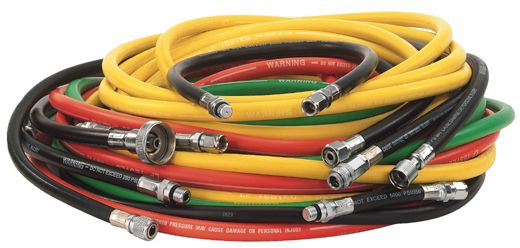 hoses