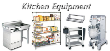 Kitchen Equipment kitchen equipment | howard industries